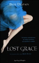 More about Lost grace