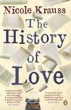 More about The History of Love