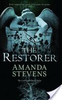Più riguardo a The Restorer