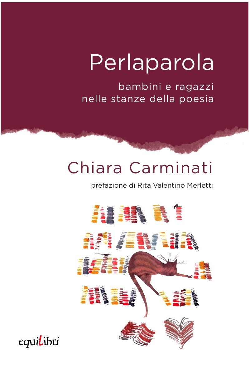 More about Perlaparola