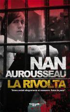 More about La rivolta
