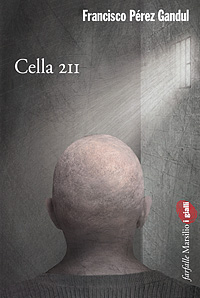 Image of Cella 211