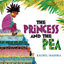 More about The Princess and the Pea