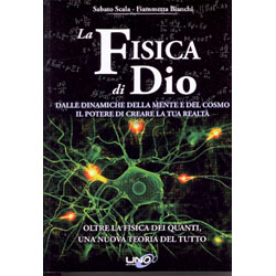 More about La fisica di Dio