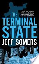 Più riguardo a The Terminal State