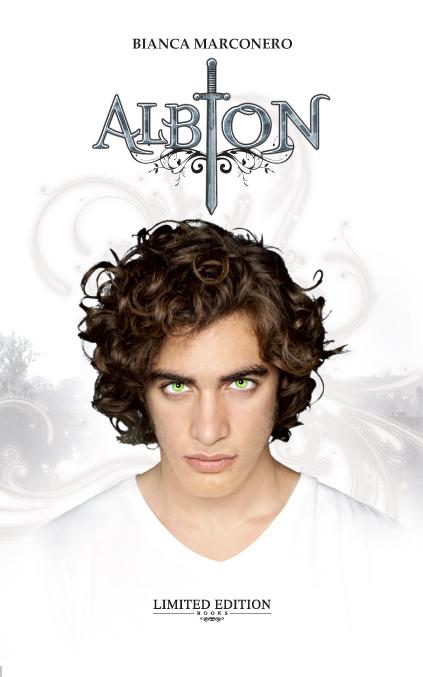 Più riguardo a Albion