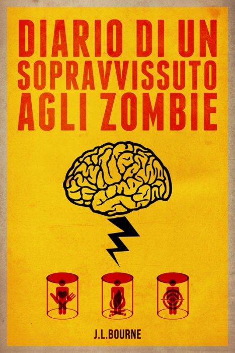 More about Diario di un sopravvissuto agli zombie