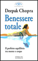 More about Benessere totale