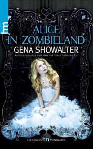 Più riguardo a Alice in Zombieland
