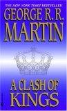 More about A Clash of Kings