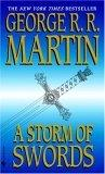More about A Storm of Swords