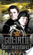 Più riguardo a Goliath