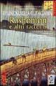 More about Rashōmon e altri racconti