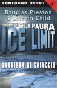 More about Ice limit
