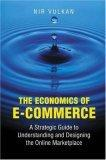 Image of The Economics of E-Commerce