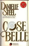 Image of Cose belle