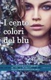 Più riguardo a I cento colori del blu