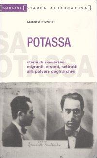Image of Potassa