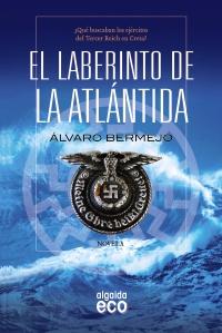 Más sobre El laberinto de la Atlántida