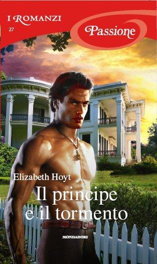 More about Il principe e il tormento