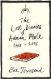 More about The Lost Diaries Of Adrian Mole 1999 To 2001