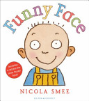 More about Funny Face