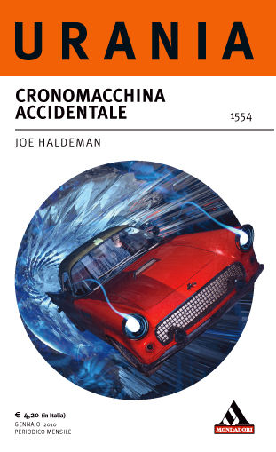 More about Cronomacchina accidentale