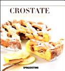 More about Crostate. Dolci per eccellenza