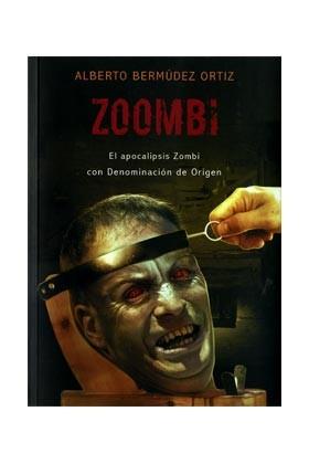 Más sobre Zoombi