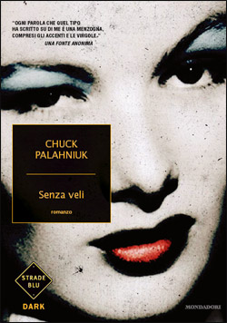 More about Senza veli