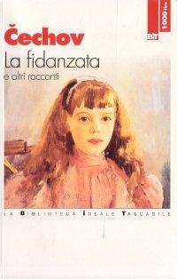 More about La fidanzata e altri racconti