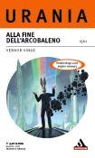 More about Alla fine dell'arcobaleno