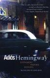 Image of Adios Hemingway