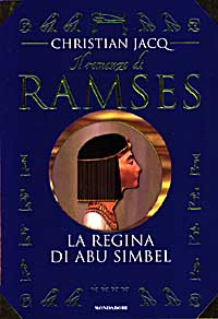 More about Il romanzo di Ramses - vol. 4