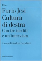 More about Cultura di destra