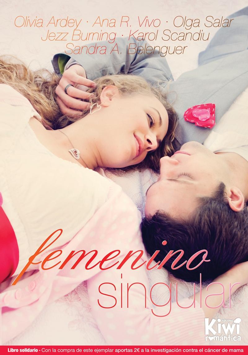 More about Femenino singular