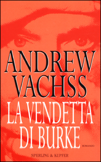 More about La vendetta di Burke