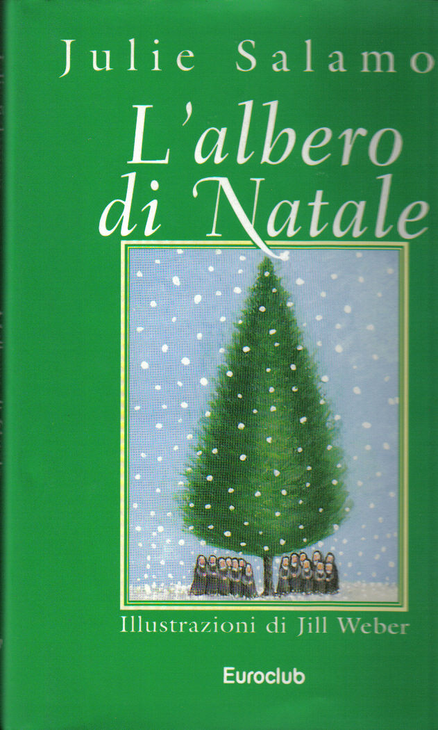 More about L'albero di Natale