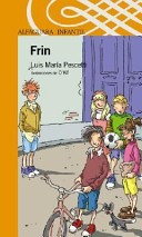 Image of Frin