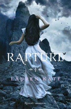 More about Rapture