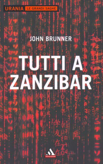 Più riguardo a Tutti a Zanzibar