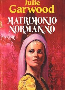 More about Matrimonio normanno