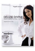 More about Delizie divine
