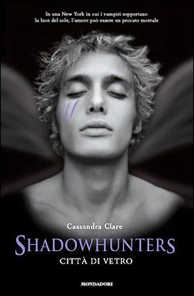Più riguardo a Shadowhunters