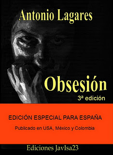 More about Obsesión