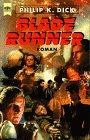 Image of Blade Runner.