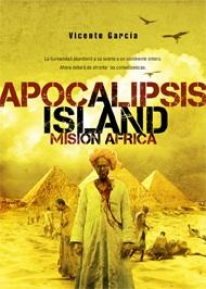 More about Apocalipsis Island 3; Misión África