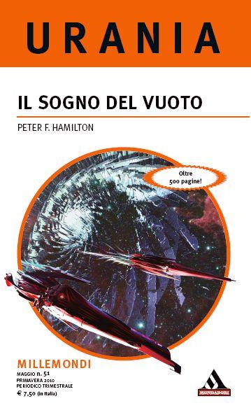 More about Millemondi Primavera 2010: Il sogno del vuoto
