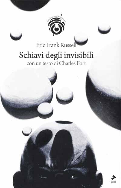 More about Schiavi degli invisibili