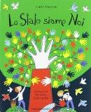 More about Lo Stato cantato. La Costituzione in rima